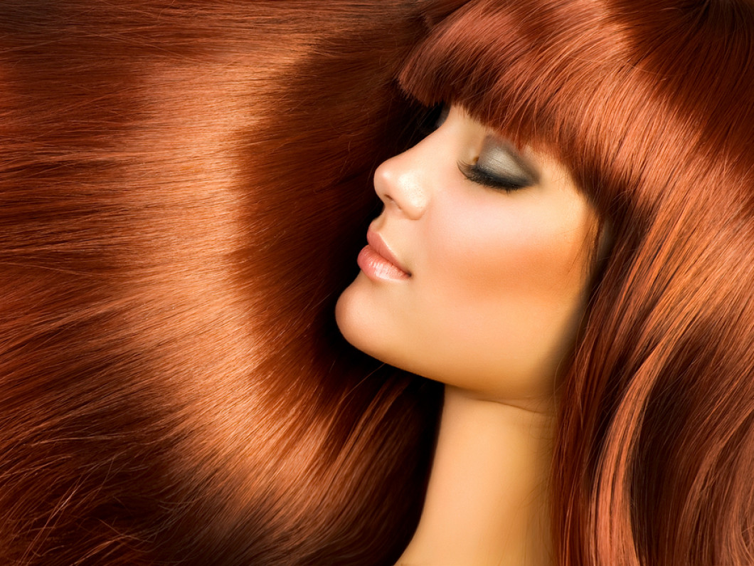 Enhance your look with hair coloring services in Forked River, NJ